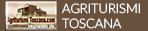Agriturismi-Toscana